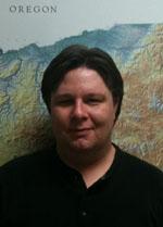 Mark Fonstad profile picture