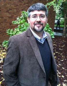 Kenneth Kato profile picture