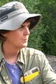 Patricia McDowell profile picture