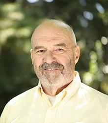 Donald Holtgrieve profile picture