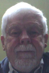Alvin Urquhart profile picture