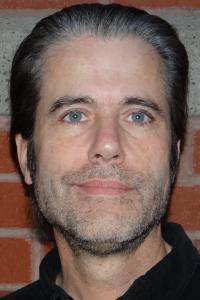 Robert Schofield profile picture