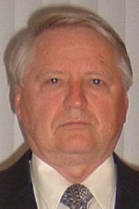 Nikolai Sinev profile picture