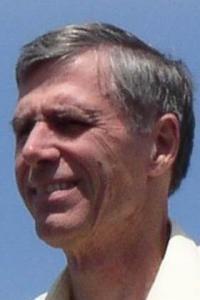 Frank Vignola profile picture