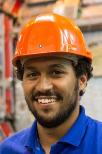 Walter Hopkins profile picture