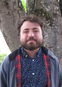 Benjamin Brennan profile picture