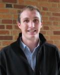 Drew McNichols profile picture