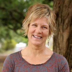 Elizabeth Bohls profile picture