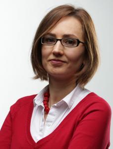 Anca Cristea profile picture