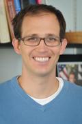 Benjamin Hansen profile picture