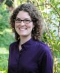 Caroline Weber profile picture
