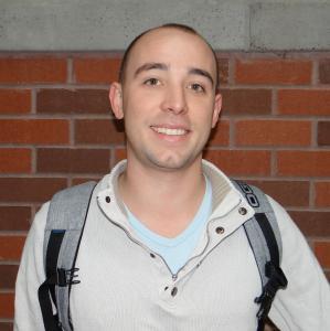 Jordan Chess profile picture
