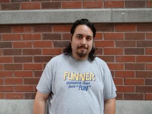 Michael Dillard profile picture