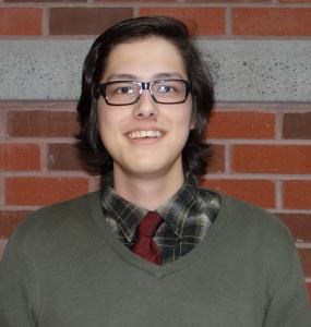 Kentaro Hoeger profile picture