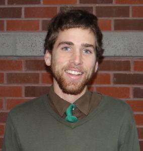 Caleb Holt profile picture