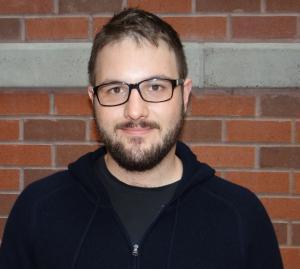 Michal Jander profile picture