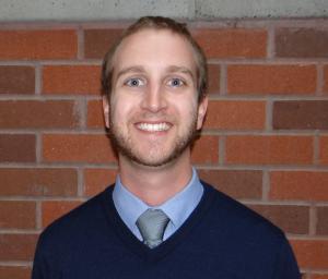 John Myers profile picture