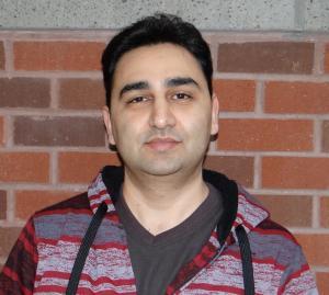 Mohamad Nouri profile picture