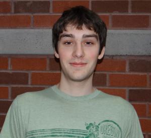 Ellis Roe profile picture