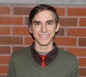 Paul Schale profile picture