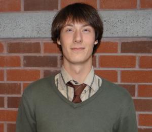 Julian Smith profile picture