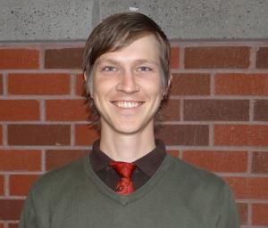 Ben Strickland profile picture