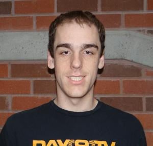 Kevin Walton profile picture
