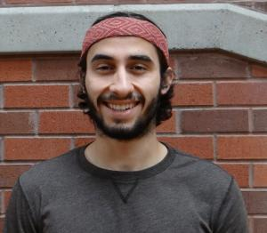 Fehmi Yasin profile picture