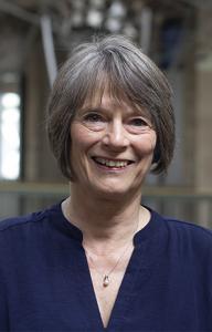 Deborah Exton profile picture