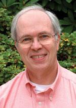 John Hardwick profile picture