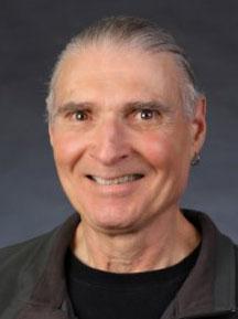 Richard Chartoff profile picture