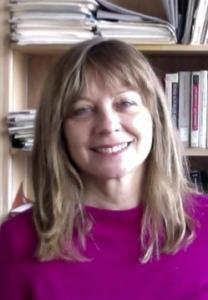 Marina Guenza profile picture