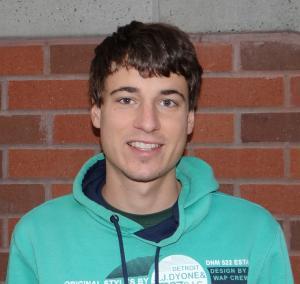 Joachim Krauth profile picture