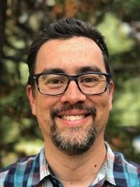 Mark Lonergan profile picture