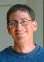 Andrew H. Marcus profile picture