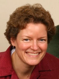 Catherine Page profile picture