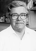 John Schellman profile picture