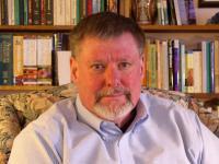 James Boren profile picture
