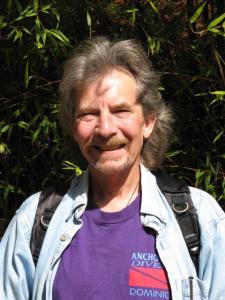 Greg Ringer profile picture