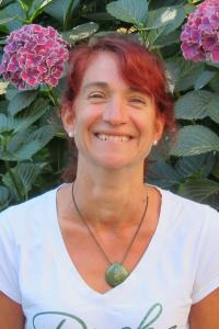 Lara Fernandez profile picture