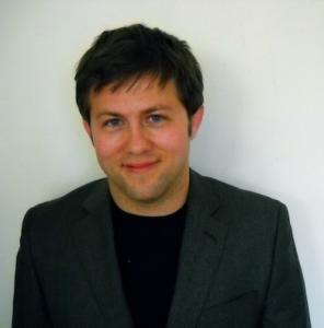 Nathanael Andrade profile picture
