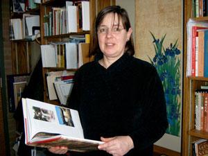 Ina Asim profile picture