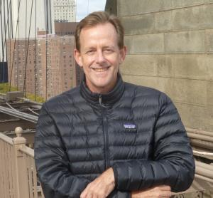 Matthew Dennis profile picture