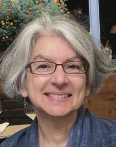 Bryna Goodman profile picture
