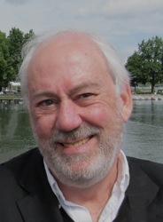 John Nicols profile picture