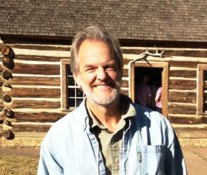 Jeffrey Ostler profile picture