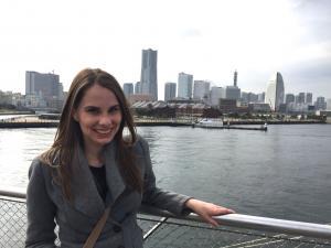 Hillary Maxson profile picture