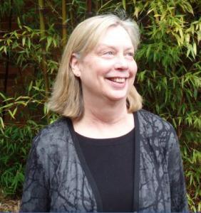Deborah Baumgold profile picture