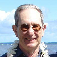 Raymond Birn profile picture