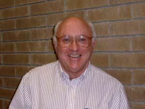 Daniel Pope profile picture